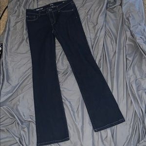 Ana a new approach jeans 6